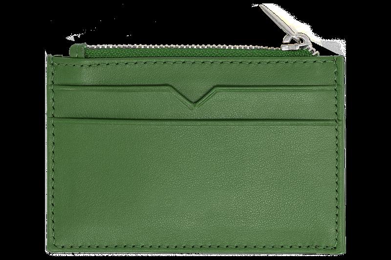 Vertige Emerald